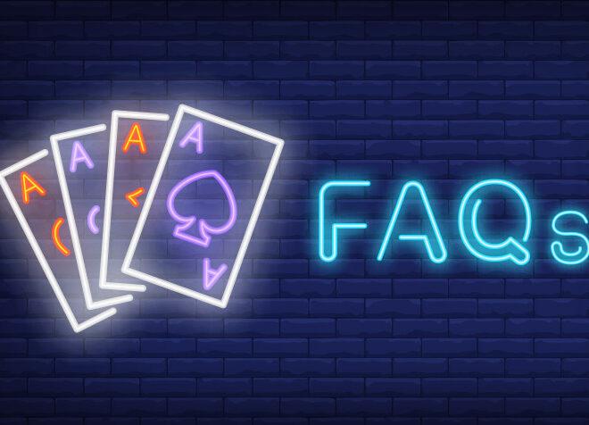 Qui est autorisé à jouer dans un casino en ligne?